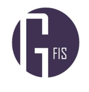 GFIS logo snip
