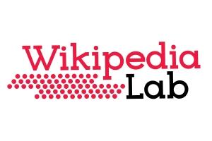 WikiLab_Logo