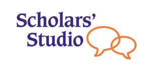 Scholars studio logo color.docx